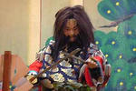 090927sugiyamajinja-hirao50.jpg