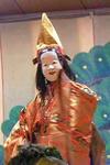 090927sugiyamajinja-hirao27.jpg
