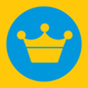 Super Mayor