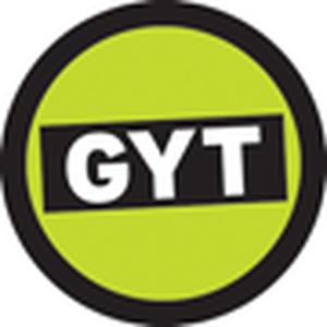 MTV GYT