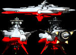 new_cruiser06.jpg