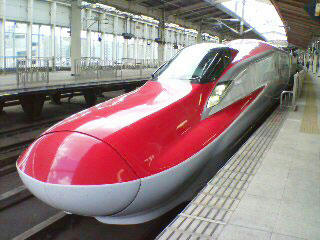 kamaishi7.jpg