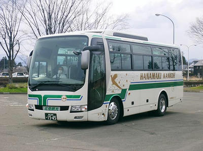 kamaishi15.jpg