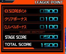score_point.jpg