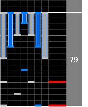 3b2a168c.jpg