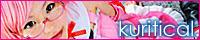 banner31.jpg