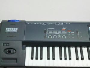 P1070078.JPG