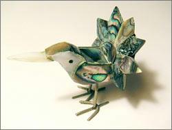 shellbird.jpg