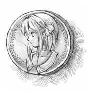 coin_cs.jpg