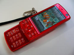 SANY0065-small.JPG