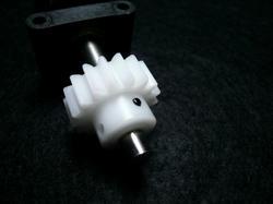 P1010437-small.JPG