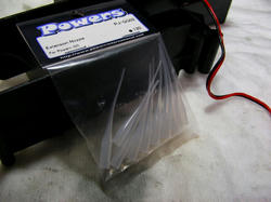 SANY0140-small.JPG