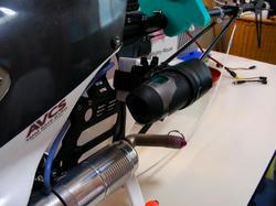 SANY0033-small.JPG