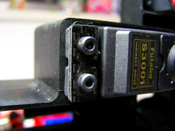 SANY0082-small.JPG