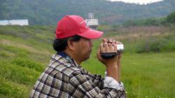 SANY0056-blog.jpg