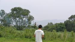 SANY0419-Blog.jpg