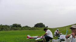 SANY0420-Blog.jpg
