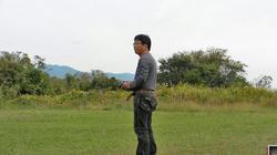 SANY0926-blog.jpg
