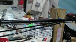 SANY2187-blog.jpg
