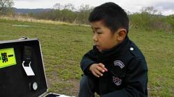 SANY2170-blog.jpg