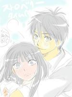 kimitomo_0.jpg