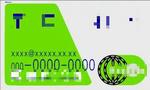 namecard01.jpg