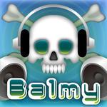 BALMY.jpg