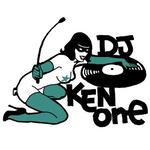 DjKen-One.logo.jpg