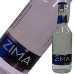 ZIMA_JPG.jpg