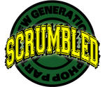 scrumbled.logo.jpg