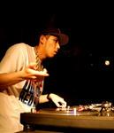 DJ-BUNTA_400-thumb-400x462-2496.jpg