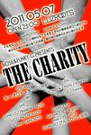 charityomote.jpg