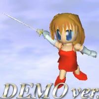 demo_ver_200x200.jpg