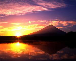 syoujiko_hinode3.jpg