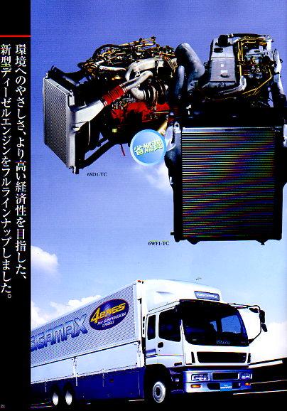 すべてのモデル isuzu ギガマックス : nosweb.blog.shinobi.jp