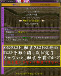 d648f1aa.jpg