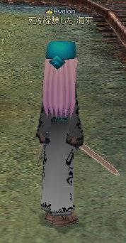 mabinogi_2007_04_15_002.jpg
