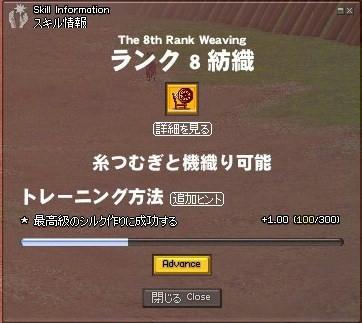 mabinogi_2008_06_25_001.jpg