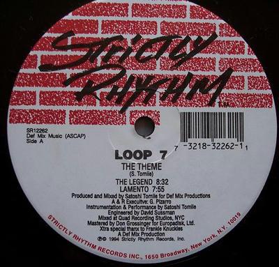 loop7.jpg