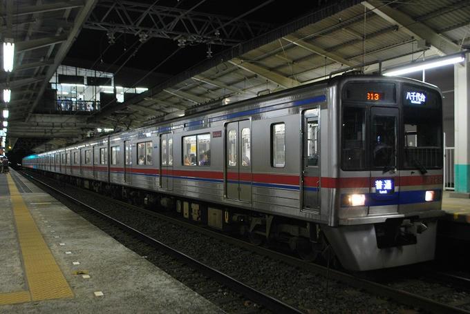 97c5e54a.JPG