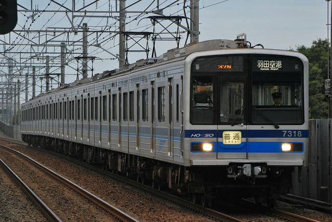1b66dc12.JPG