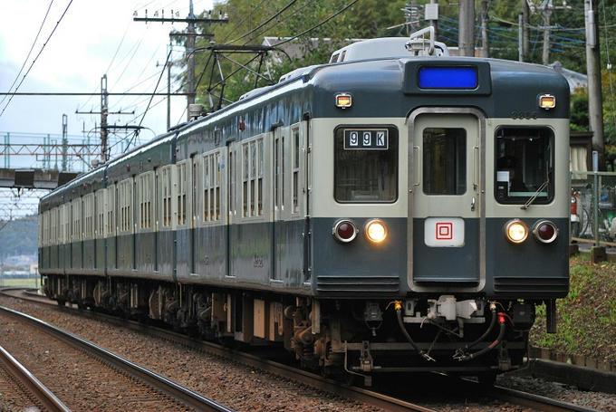 421dc791.JPG