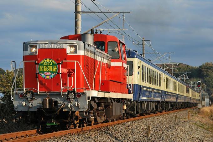 5f156801.JPG