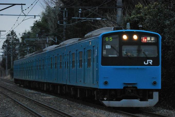 a005.jpg