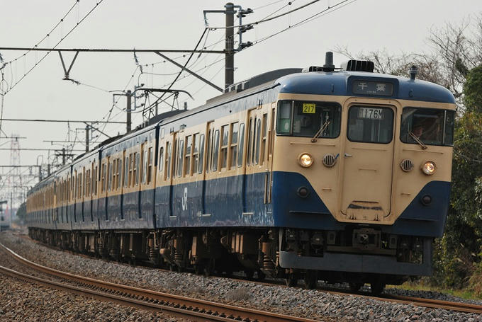 a023.JPG