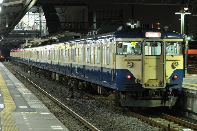 a035.JPG