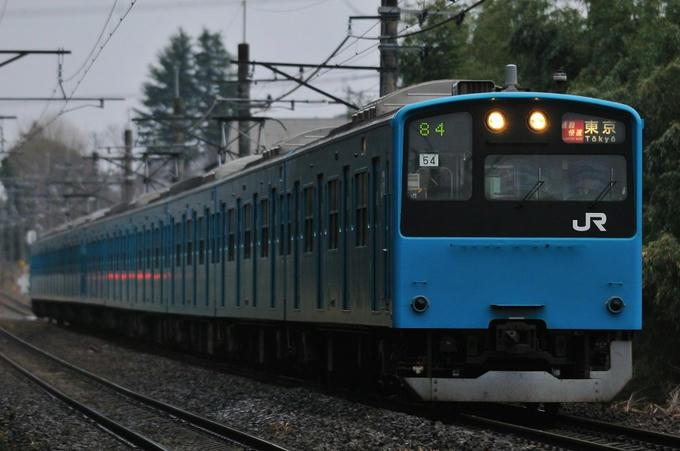 cac0746c.JPG