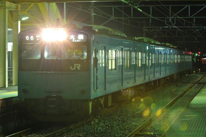a032.JPG