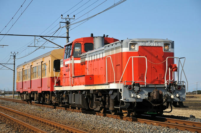 fb463cfb.JPG