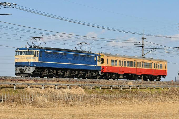 3f5152f4.JPG